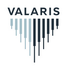 Valaris plc Reports First Quarter 2021 Results...