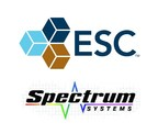 ESC and Spectrum Systems to Broaden Range of Product and Service Offerings for CEMS and DAS Customers
