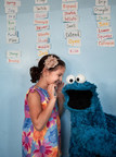 McGraw-Hill Education And Sesame Workshop Announce Collaboration To Bring Enhanced Curricula To Classrooms - And Families - Around The Country