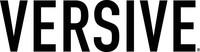 Versive Logo (PRNewsfoto/Versive)