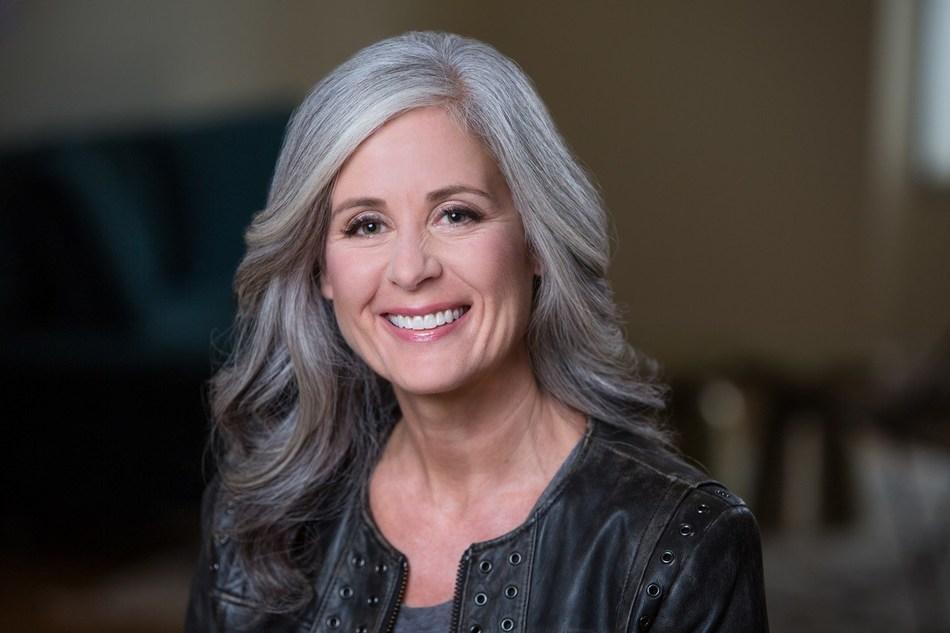 Former Banana Republic Global President Andrea (Andi) Owen joins Taylor Morrison's board of directors, creating the first majority female board among public homebuilders.