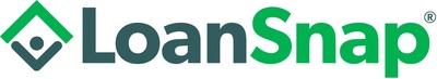 LoanSnap (PRNewsfoto/LoanSnap Inc.)