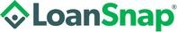 www.goloansnap.com (PRNewsfoto/LoanSnap Inc.)