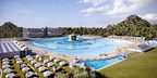 Worlds First Multi-break Wave Pool Enters Final Phase of Construction in Australia