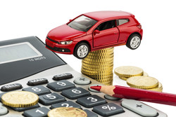 Get The Best Car Insurance in LA!