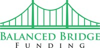 Balanced Bridge Funding logo