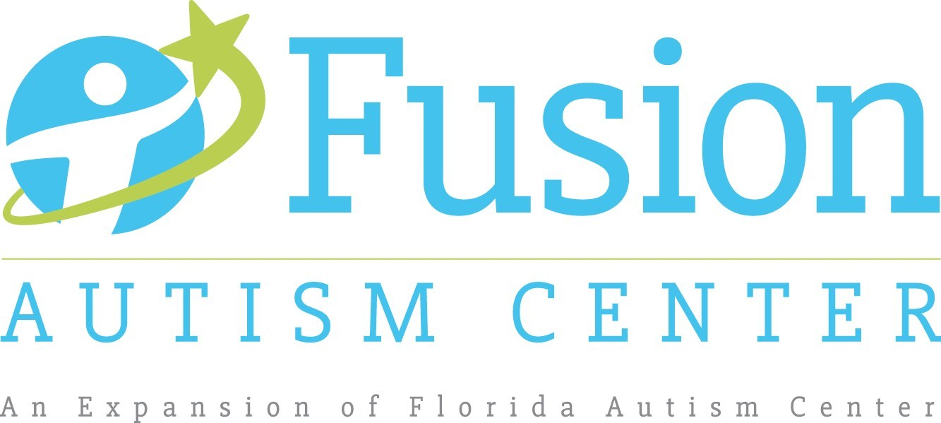 Fusion Autism Center Opens Five ABA Therapy Centers in
