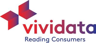 Vividata (CNW Group/Vividata)