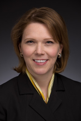 Michelle L. Korsmo, Incoming President and Chief Executive Officer of WSWA