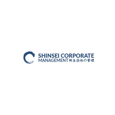 Shinsei Corporate Management 新生会社の管理 provides financial advisory services and wealth management solutions to individual and corporate clients.