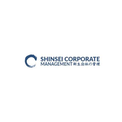 A Shinsei Corporate Management 新生会社の管理 fornece serviços de consultoria financeira e soluções de gestão de riquezas a clientes individuais e corporativos. (PRNewsfoto/Shinsei Corporate Management)