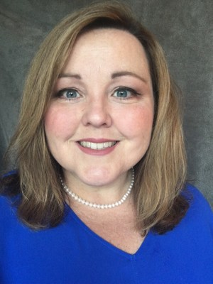 Lori Chester rejoins GES as director of business development, and she brings more than 20 years of industry experience.