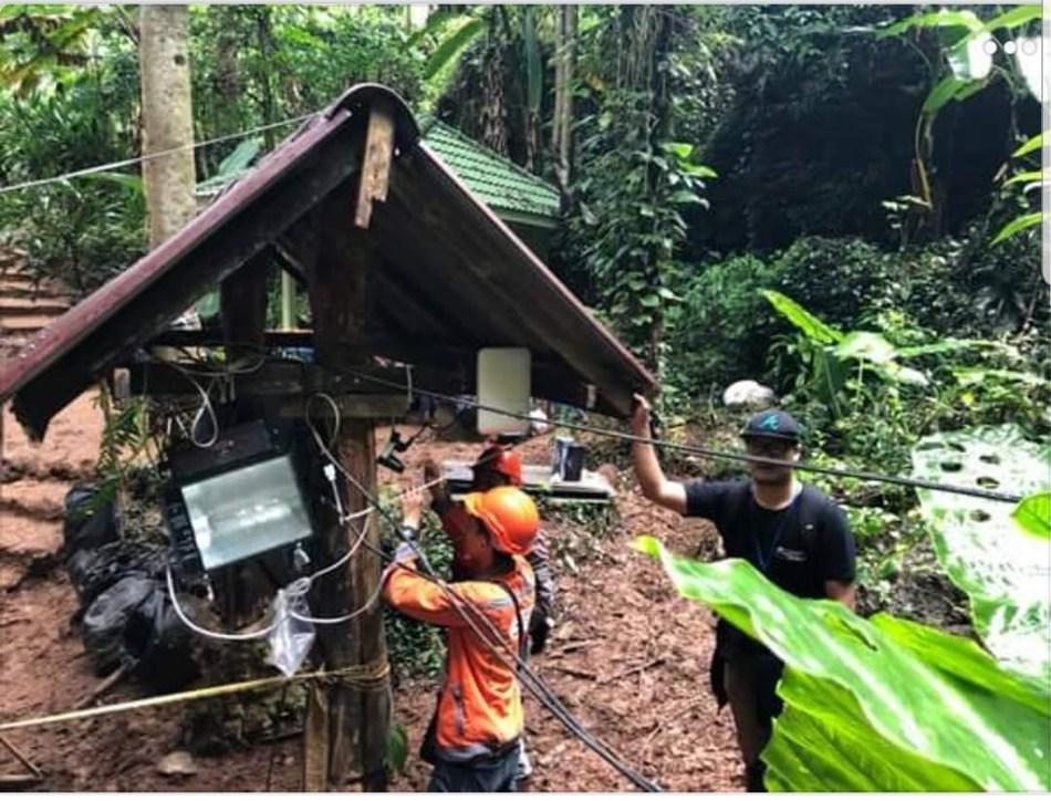 Cambium_Networks_Thai_Cave_Rescue