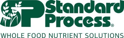 Standard Process is a family-owned company dedicated to making high quality and nutrient-dense therapeutic supplements. The company sponsored Colin O'Brady in his #50HP journey as his exclusive nutritional supplement partner.