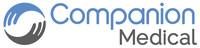 Companion Medical
