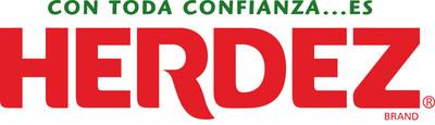 HERDEZ® Brand Logo