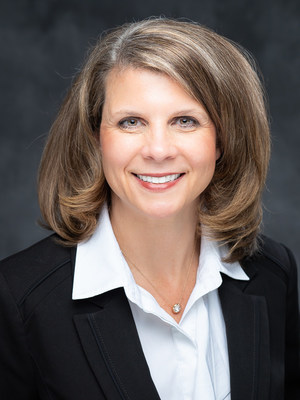 Renee Brooks has been named South State Bank's chief operating officer.