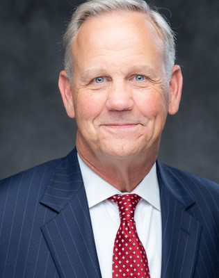 Jon Goettee, has been named the president of the South Carolina an Georgia markets.