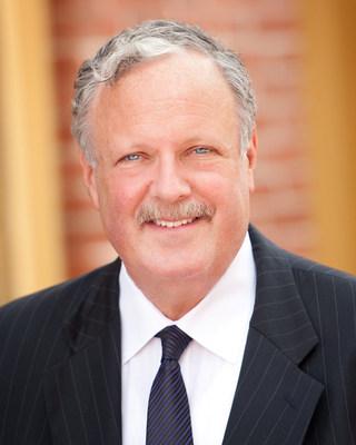 Jeffrey A. Newman, Esq.