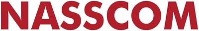 NASSCOM Logo (PRNewsfoto/NASSCOM)