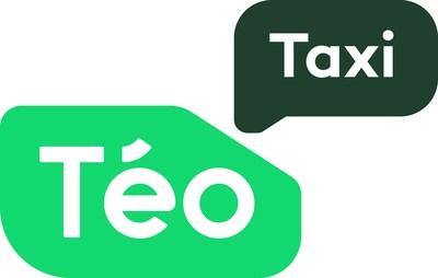 Téo Taxi (CNW Group/Transit)