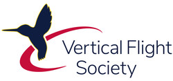 The Vertical Flight Society is the world's oldest and largest professional society for those working to vertical take-off and landing aircraft and technology. Founded in 1943, the Society is celebrating its Diamond Jubilee this year.
