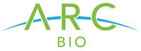 Arc Bio (PRNewsfoto/Arc Bio)