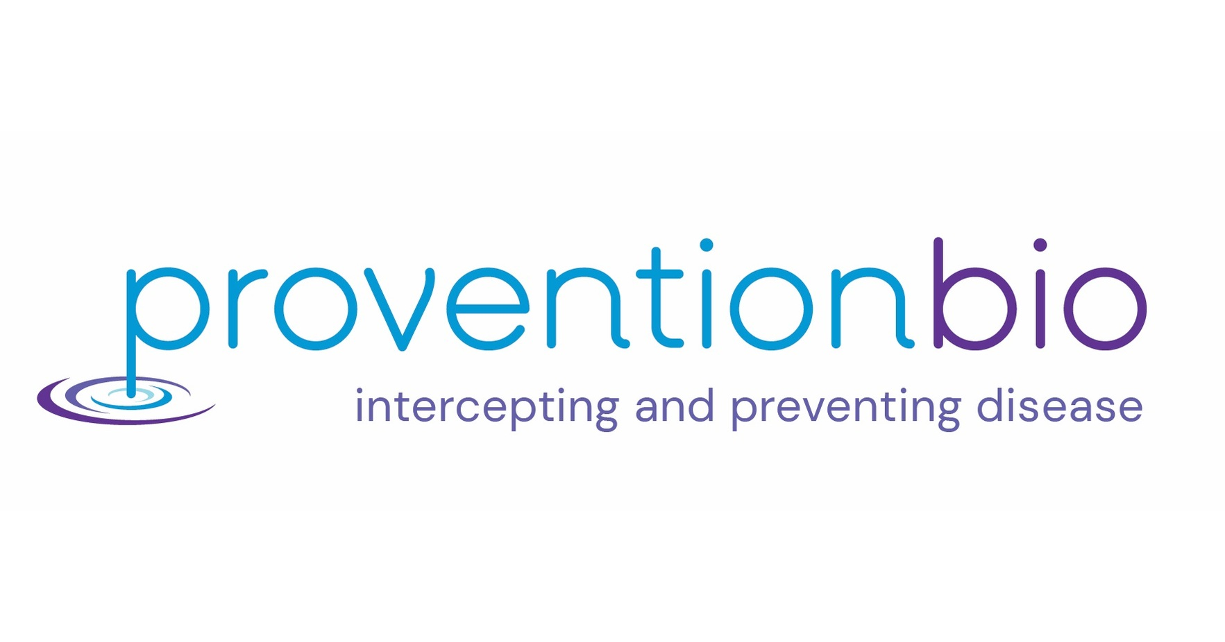 Provention Bio Initiates Phase 3 PROTECT Clinical Trial with