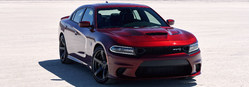 Learn more about the 2019 Dodge Charger at Palmen Motors.
