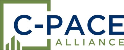 C-PACE Alliance Logo