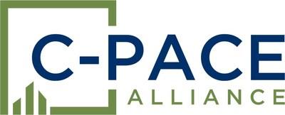 C-PACE Alliance Logo