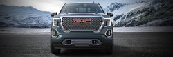 Reserve the 2019 GMC Sierra 1500 at Palmen Auto Stores today.