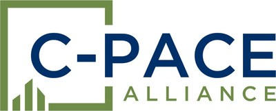 C-PACE Alliance Logo (PRNewsfoto/C-PACE Alliance)
