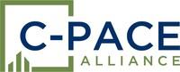 C-PACE Alliance Logo (PRNewsfoto/C-PACE Alliance)