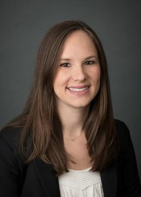 Jenna Seigel, Partner in Greenspoon Marder's Denver Office