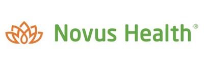 Novus Health (CNW Group/Novus Health)