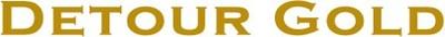 Detour Gold (CNW Group/Detour Gold)