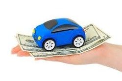 Get The Best Car Insurance Quotes Online!