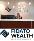 Ohio-Based Financial Services Firm Fidato Wealth Relocates to Middleburg Heights