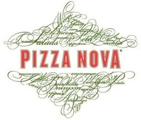 Pizza Nova (CNW Group/Pizza Nova)