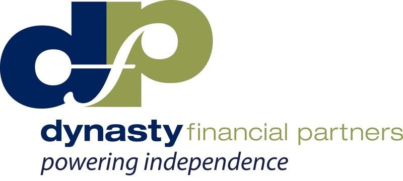 Dynasty_Financial