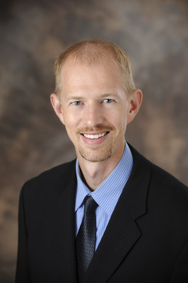 Nathan Falk, M.D. has been hired as the founding director for the Florida State University Family Medicine Residency Program at Winter Haven Hospital in Winter Haven, Florida.