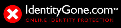 IdentityGone.com Protects Your Online Reputation and Deletes Dangerous Online Personal Information