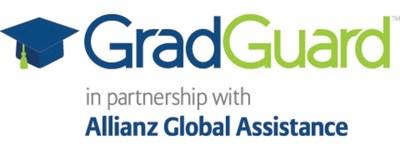 GradGuard and Allianz Global Assistance
