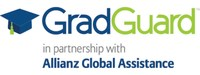 GradGuard and Allianz Global Assistance