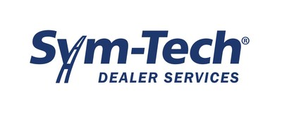 Sym-Tech Dealer Services is a leading Canadian F&I provider to the retail automotive industry. (CNW Group/Sym-Tech Dealer Services)