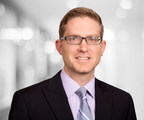 EQ Office Appoints New Chief Financial Officer