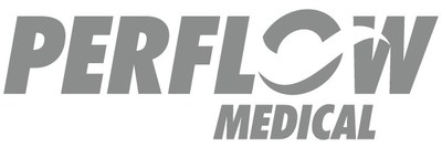 Perflow Medical Logo