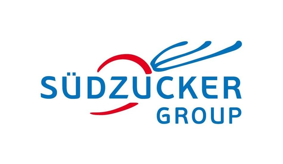 Südzucker Logo (PRNewsfoto/Südzucker)