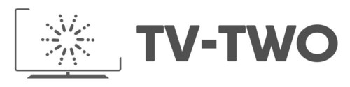 TV_TWO